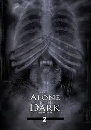 Alone In The Dark 2 กองทัพมืดมฤตยูเงียบ ภาค 2