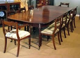 antique dining room tables old fashioned furniture old fashioned dining room tables beautiful