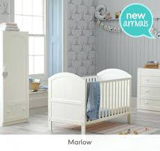 Grey Nursery Furniture Sets Gray Nursery Furniture Sets Ncgeconference