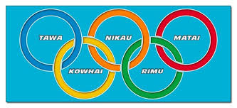 olympic rings color images List of synonyms and antonyms of the word olympic rings and jpg