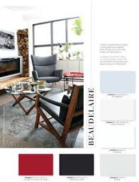 beauti tone u0027s shades of grey palette is the perfect colour story