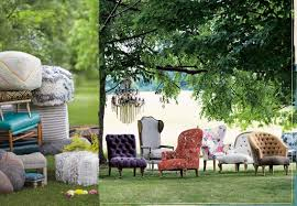 Anthropologie House And Home Dressed By Style - House and home furniture catalogue