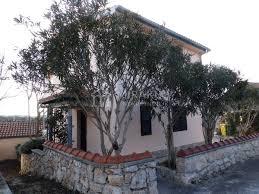 Immobilienkauf Haus Jezera Haus Mit 2 Wohnungen Haus
