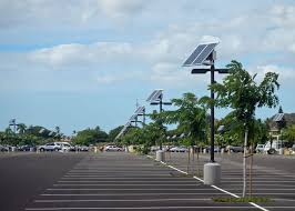 commercial solar lighting for parking lots solar parking lot light fixtures light fixtures