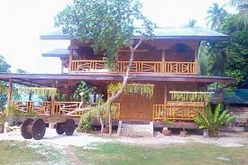 vacation rentals and apartments in philippines wimdu