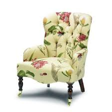 Bespoke Armchairs Uk The Occasional Chair Gallery Bespoke Furniture Maker In
