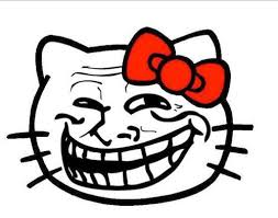 U Mad Meme - image hello kitty mashup u mad meme jpg steven universe wiki