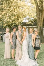 Great Gatsby Women S Clothing Best 20 Great Gatsby Inspired Dresses Ideas On Pinterest Great