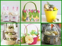 easter gifts for adults 30 diy easter basket ideas diy easter gifts