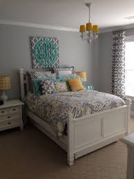 bedroom with grey comforter universalcouncil inside bedrooms with
