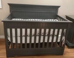 rooms to grow nursery furniture