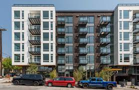 cora apartments home