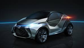 lexus small car models concept car gallery models lexus international hd wallpapers