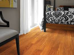 Shaw Laminate Flooring Cleaning Empire Today Blog Empire Today Blog
