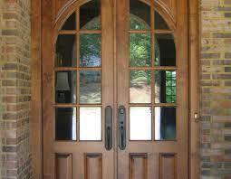 How To Install A Prehung Exterior Door Prehung Exterior Door For 2x6 Wall Exterior Doors Ideas