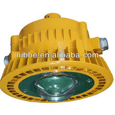 Paint Booth Lighting Fixtures Explosion Proof Lighting For Paint Booth Explosion Proof Lighting