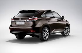 2013 lexus suv hybrid review lexus announces pricing for 2013 lexus gs 450h 2013 lexus rx line
