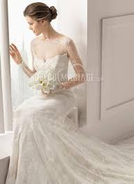 tissus robe de mariã e les 25 meilleures idées de la catégorie robe de mariée épaule