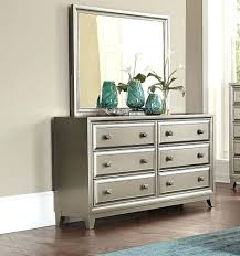 dressers bedroom dressers and mirrors modern dresser with mirror