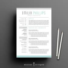 resume modern fonts exles of personification for kids 29 best resume images on pinterest resume templates cv template