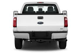 Ford F150 Truck Dimensions - 2015 ford f 250 reviews and rating motor trend