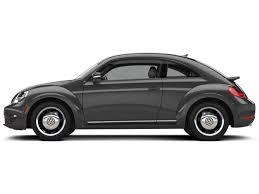 volkswagen beetle 2017 volkswagen beetle specifications car specs auto123