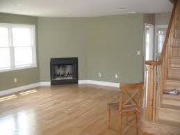 green paint living room centsational girl blog archive olive green centsational girl
