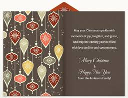 business christmas cards e cards u0026 greetings