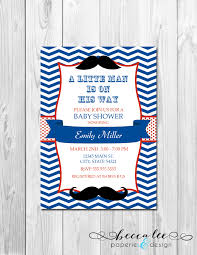 bow tie and mustache baby shower photo little man mustache baby shower image
