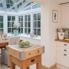 kitchener furniture kitchen kitchen sunroom images addition ideas combination