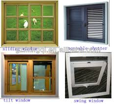 bathroom window designs bathroom windows for sale 2016 bathroom