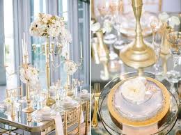 gold flatware rental 187 best golden touch images on a
