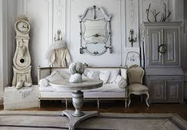 French Country Area Rug Rustic French Country Living Rooms White Rugs Area Classic