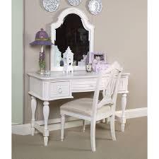 reflections bedroom set vanity bedroom photos and video wylielauderhouse com