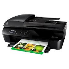 best deals on laserjet printers black friday printers u0026 scanners target