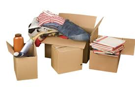 6 tips for packing clothing for your move island movers