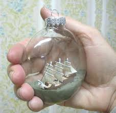 233 best ship in a bottle images on boats bottle and ship