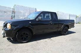 nissan frontier drop in bedliner nissan pickup in orange ca for sale used cars on buysellsearch