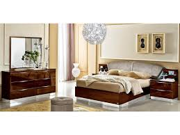 5 pc queen bedroom set bedroom queen bedroom fresh 5 pc queen bedroom set imex furniture