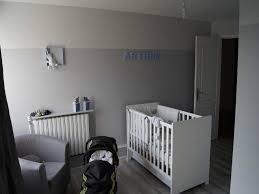 idee deco chambre bébé chambre deco chambre bebe garcon best of idee decoration chambre