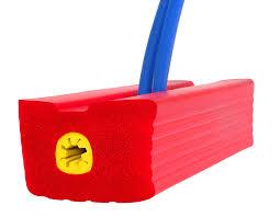 amazon com kidoozie foam pogo jumper u2013 fun and safe play