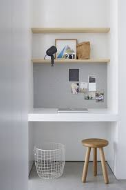 brighton home by darren comber floating desk container store