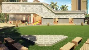 3d architectural animation company in india 3d architectural