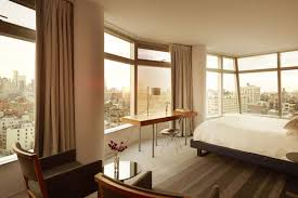 Single Hotel Bedroom Design One Night Brings Same Day Booking To Independent Luxury Hotels
