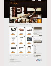 amazing best websites for buying furniture online popular home