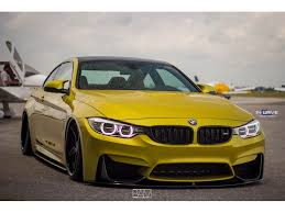 stanced bmw m4 modified u0026 bagged bmw m4 sale or lease takeover no longer