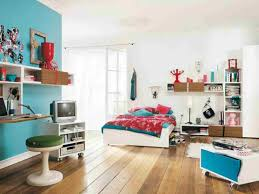 kids bedroom furniture ikea maxatonlen us