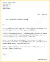 lettre de motivation cap cuisine lettre de motivation en ventes motivation cap en lettre de