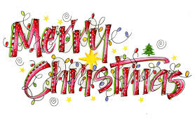 merry christmas clipart free cliparts galleries
