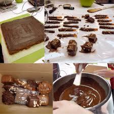 annulation commande cuisine chocolat cours pâtisserie mygatô lyon cours de pâtisserie à lyon